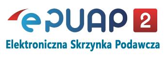 Logo ePuap2